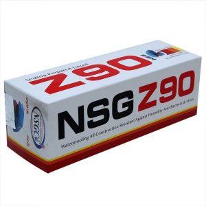 چسب رزین آب بندی 300CC Z90